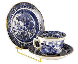 Cup/Saucer/Plate Stand product image